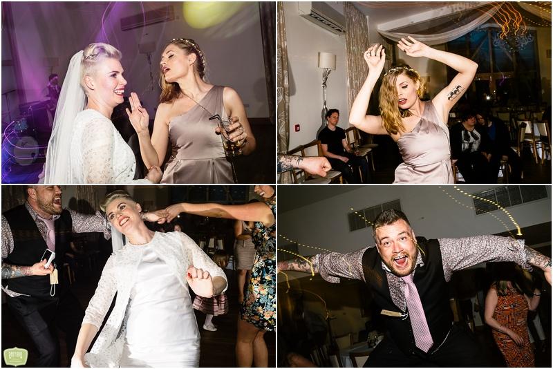 Daffodil Waves Photography - Kerri and Andrew - Mythe Barn Wedding Venue497