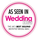 Wedding Ideas Mag