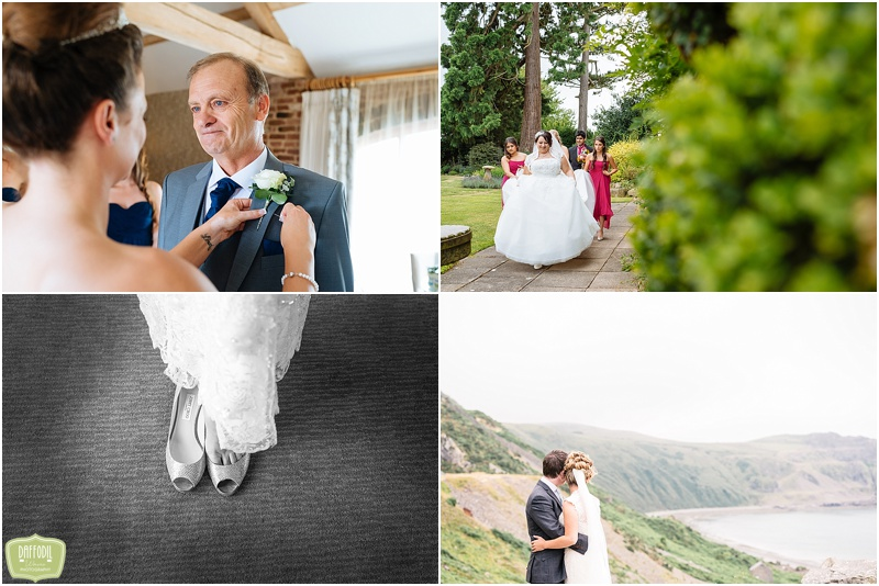 Daffodil Waves Photography 2014 - Birmingham Wedding Photographer10