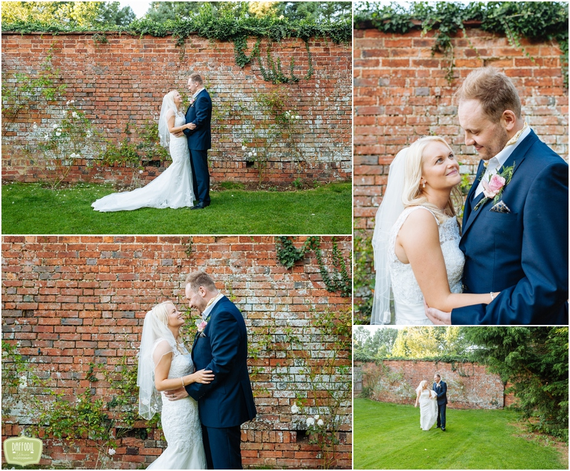 Daffodil-Waves-Photography-Rach-&-Dan-Dodmoor-House-Wedding-Venue-444