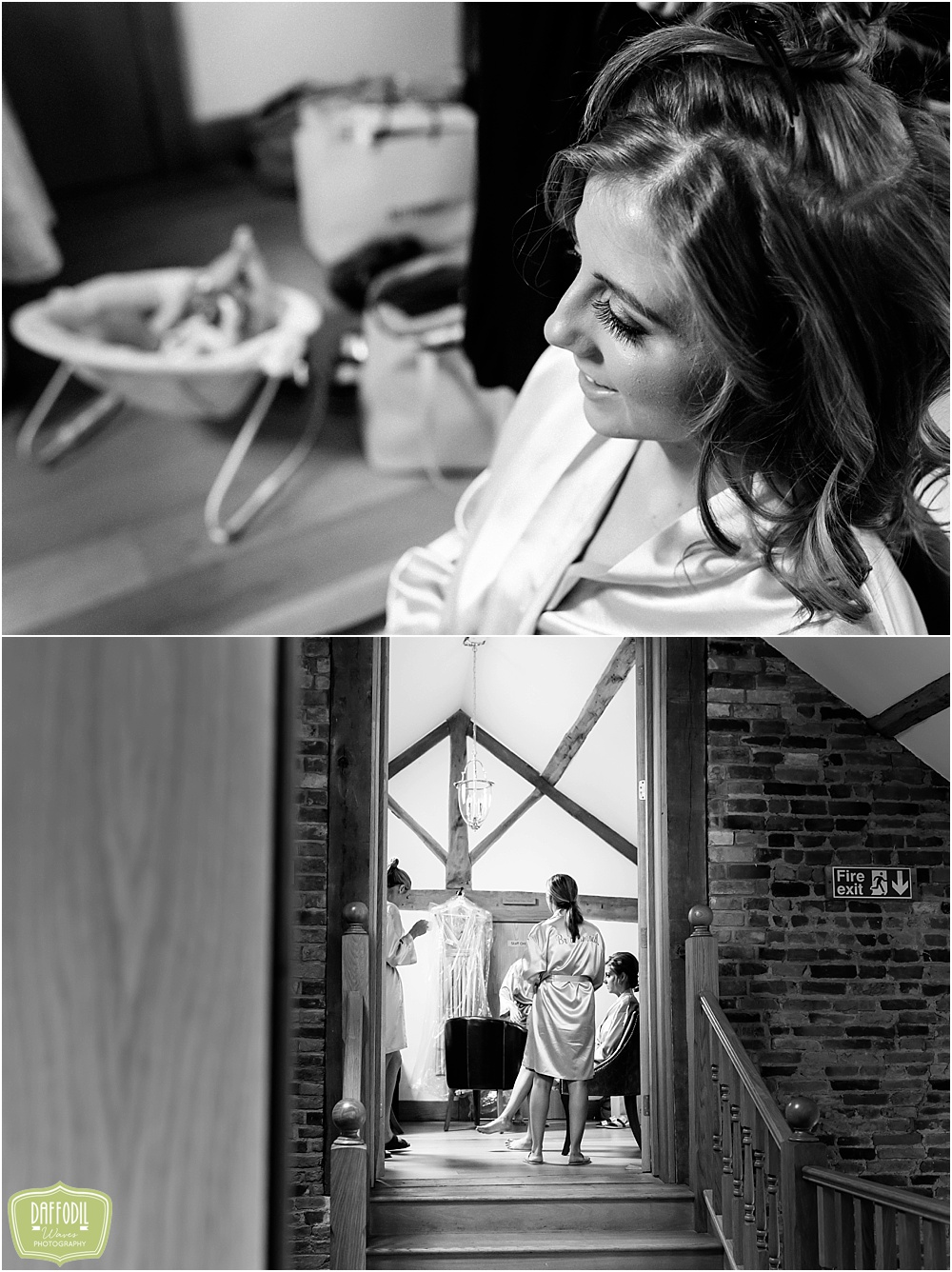 Maddy and Ste - Mythe Barn Wedding Venue - West Midlands Wedding Photographer_005