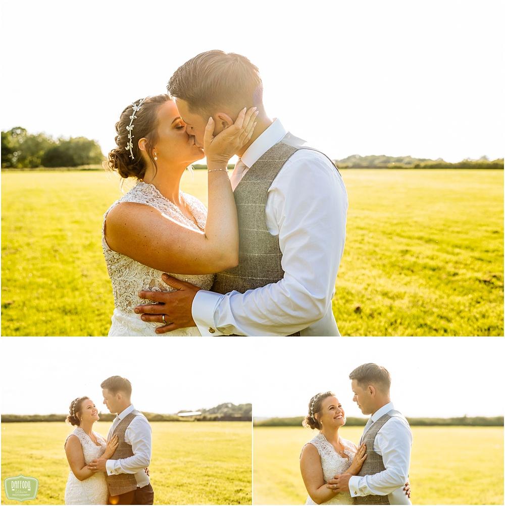 Mythe Barn wedding photography – Amy and Adam