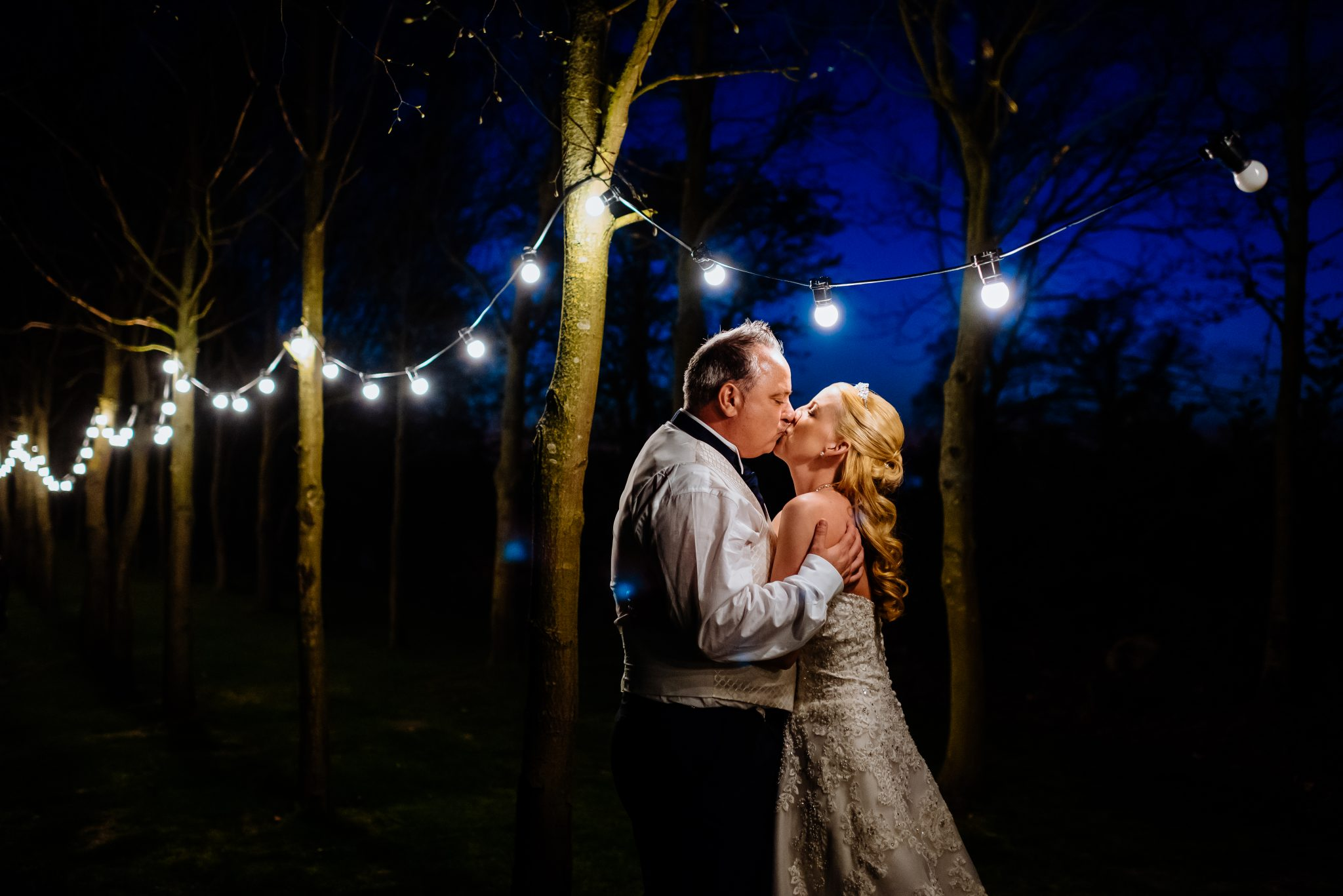 Top 10 West Midlands Wedding Venues