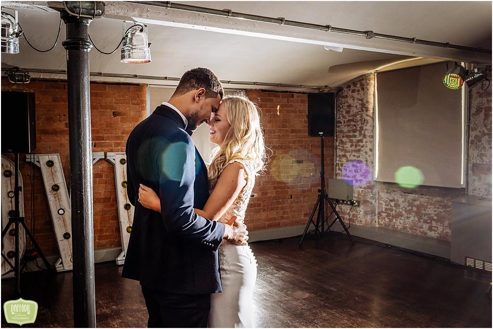 The West Mill Wedding Venue Wedding – Pretty Pastel Theme
