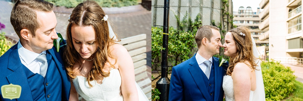 Wedding Photographer Birmingham