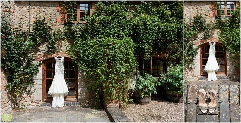 Birtsmorton-Court-Wedding-Summer-Wedding-Daffodil-Waves-Photography-002.jpg