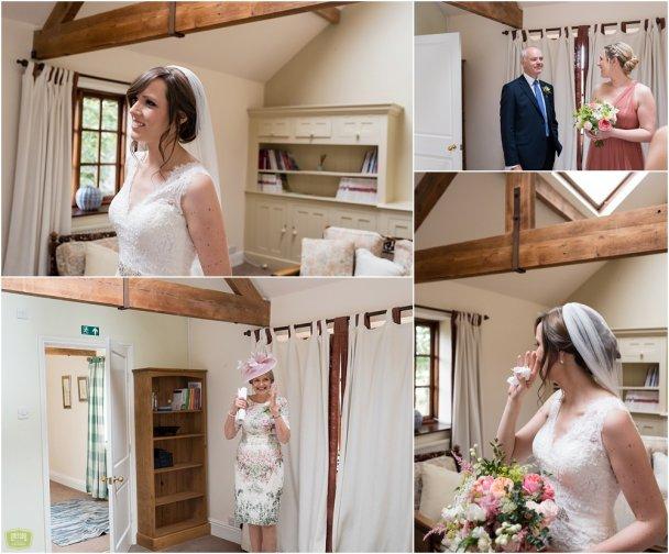 Birtsmorton-Court-Wedding-Summer-Wedding-Daffodil-Waves-Photography-027.jpg
