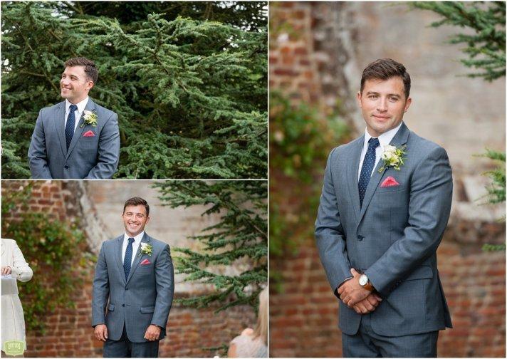 Birtsmorton-Court-Wedding-Summer-Wedding-Daffodil-Waves-Photography-028.jpg