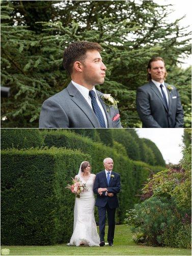 Birtsmorton-Court-Wedding-Summer-Wedding-Daffodil-Waves-Photography-030.jpg