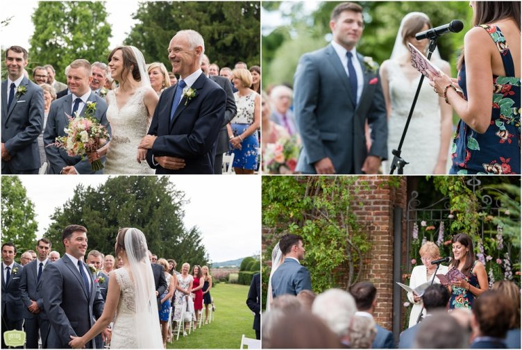 Birtsmorton-Court-Wedding-Summer-Wedding-Daffodil-Waves-Photography-031.jpg