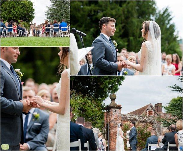 Birtsmorton-Court-Wedding-Summer-Wedding-Daffodil-Waves-Photography-032.jpg