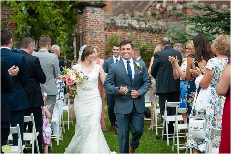 Birtsmorton-Court-Wedding-Summer-Wedding-Daffodil-Waves-Photography-034.jpg