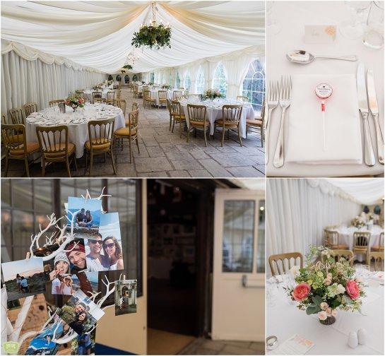 Birtsmorton-Court-Wedding-Summer-Wedding-Daffodil-Waves-Photography-038.jpg