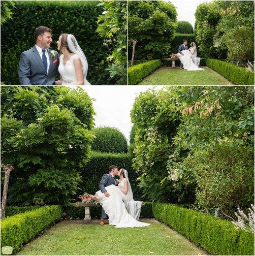 Birtsmorton-Court-Wedding-Summer-Wedding-Daffodil-Waves-Photography-043.jpg