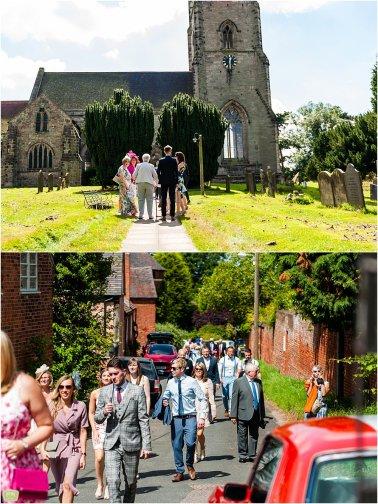 Garden-Marquee-Farm-Wedding-Liv-and-Andy-019.jpg