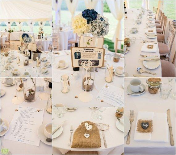 Garden-Marquee-Farm-Wedding-Liv-and-Andy-034.jpg