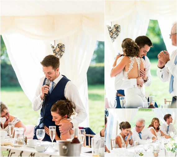 Garden-Marquee-Farm-Wedding-Liv-and-Andy-043.jpg