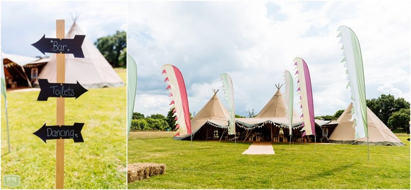 Tipi-Wedding-Newlands-Bishop-Farm-Wedding-West-Midlands-Wedding-Photographer-027.jpg